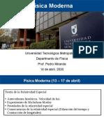 Clase03_FisicaModerna_2020_04_14d - copia.pdf