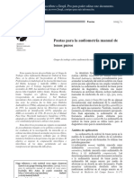 Guidelines for manual pure-tone threshold audiometry-convertido ES