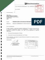 Reconsideracion_Electrocentro