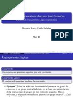 Encuentro5 logica.pdf