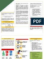 Capacitaciones- BOMBEROTENIA.doc