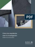 HowArchitectsUseResearch2014pdf.en.es.pdf