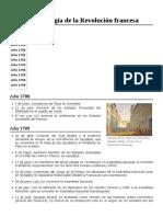 Anexo_Cronología_de_la_Revolución_francesa.pdf