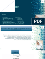 Skill_44-49 Written Expression.pptx