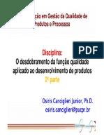 segunda_parte_QFD__e_o_Desenvolvimento de produto_GQPP