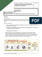 CARTILLA RIESGOS LABORALES.doc