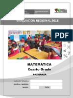 1.cuadernillo_matematica