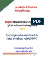 quarta_parte_QFD_e_o_Desenv_produto_GQPP