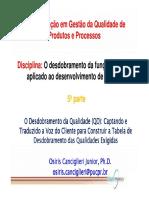 quinta_parte_QFD_e_o_Desenv_produto_GQPP