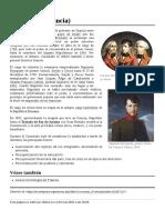 Consulado_(Francia)