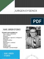 Eysenck y Cattell.pdf