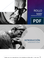 Rollo May.pdf