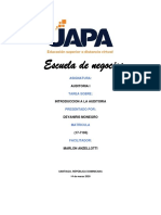 tarea auditoria I.pdf