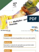 hfen10_1_3_medicoes_parte_1