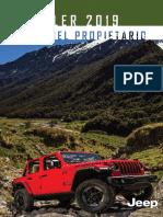 Jeep-Wrangler-2019-manual-de-propietario-1.pdf