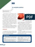 606.pdf