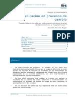 processos_canvi_cast.pdf