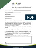 u3_act19_coe_est_des_per_int.doc