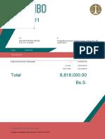 N°-0001-Cooperativa-Servicios-Fúnebres-Esfuerzo-Obrero-R-L-RIF-J-40537584-1- (1).pdf