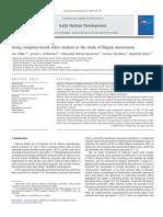 Adde-2009-Using-computer-based-video-analysis.pdf