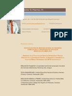 Actua. NoimaCurriculum Vitae Nestor R Marmo M.pdf