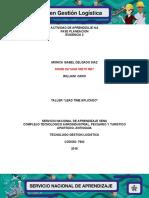 Evidencia_2_ DEL 8Taller_Lead_Time_aplicado (1)