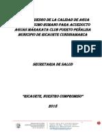 MAPA DE RIESGO RICAURTE.pdf