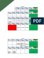 Cronograma Port-Securityv2