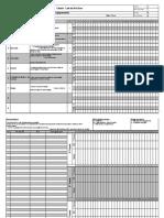 Check-list de pré uso -  Betoneira.xlsx
