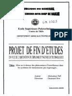 pfe.enrenage.pdf