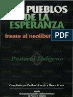 montejo, paulino - los pueblos de la esperanza frente al neoliberalismo.pdf