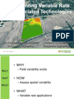 Variable Rate Agriculture.pdf