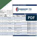FORMATO INFORME FINAL Admon Financiera .xlsx