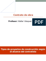 Obra 2- Project Delivery System 2018 0 (1)