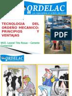 PONENCIA ORDELAC 2019.pptx