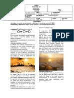 INFOGRAFIA CO2 QUIMICA.docx