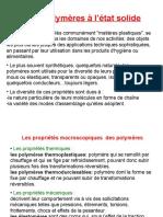 polymere_etat_solide