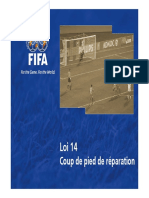 law_14_the_penalty_kick_fr_47370.pdf
