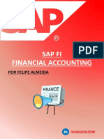 TREINAMENTO SAP FI - FINANCIAL ACCOUNTING - FELIPE ALMEIDA.pdf