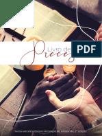 ebook preces.pdf
