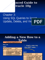 SQL Review part2