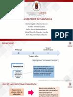 perspectiva pedagogica.pdf