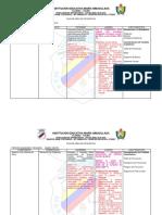 Plan-de-Area-de-Estadistica-2019.pdf