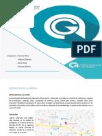 EXPO PDF proyecto