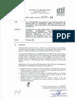 0504_JMC_DOFDTI.pdf