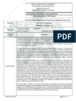 06000030-2-Emprendedor en Procesamiento de Productos Derivados del Café-340.pdf