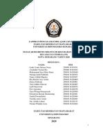 LAPORAN PBL 2 SAMBIROTO 2020 SIDANG.pdf
