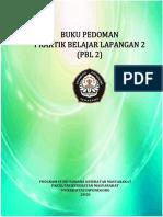 Buku Pedoman PBL 2_2020.pdf