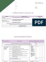 Planificare-Consiliere-si-dezvoltare-personala-cl-7.doc