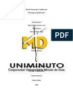 Plan De Formación y Cualificación.docx